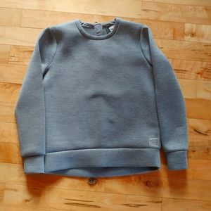 Roots Athletics Sweater
